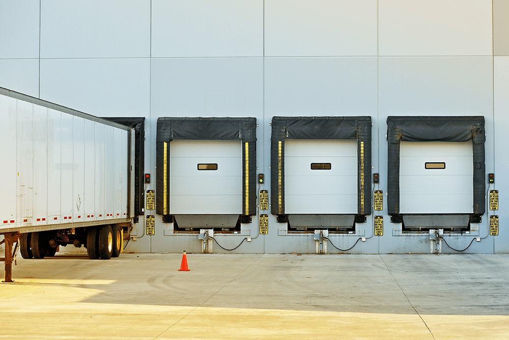 Seguro de Transporte de Mercadorias VOI