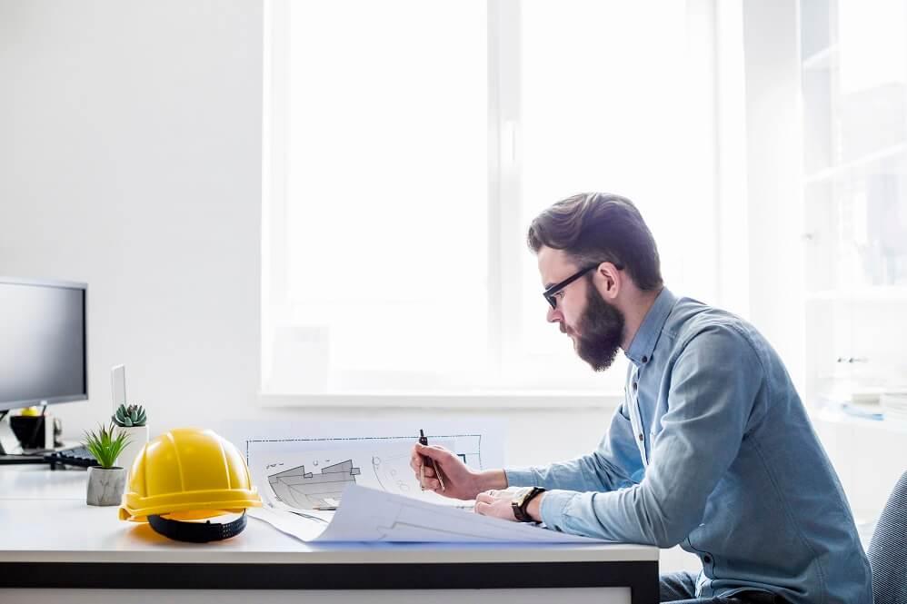 Seguro de Obra  Seguro de Engenharia  Seguro para Construção