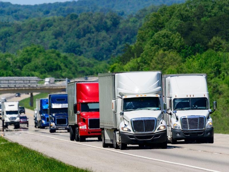 cooperativas seguro de carga