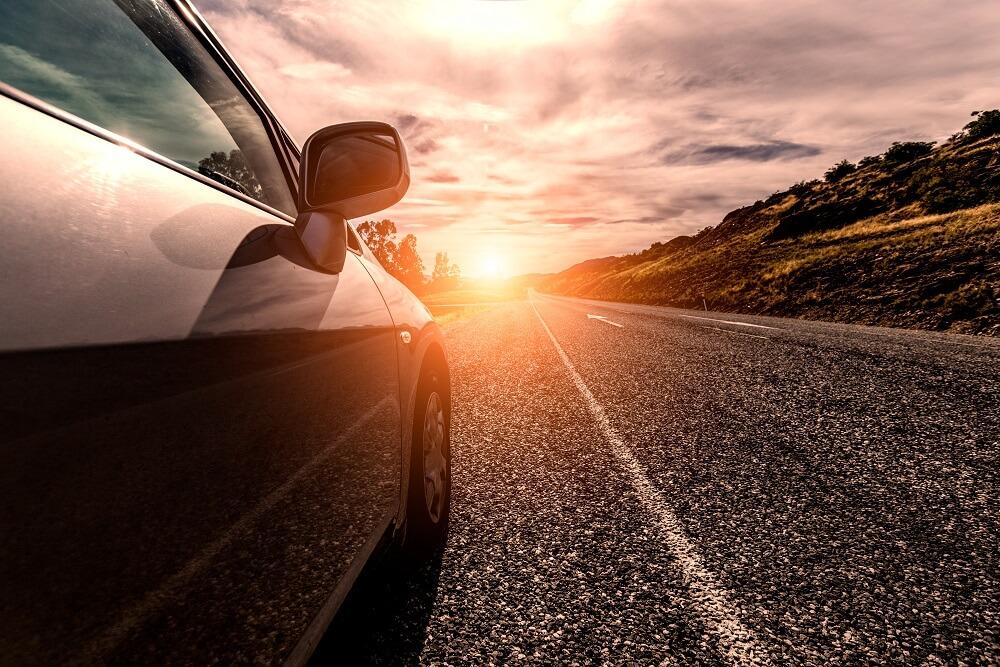cobertura seguro carro