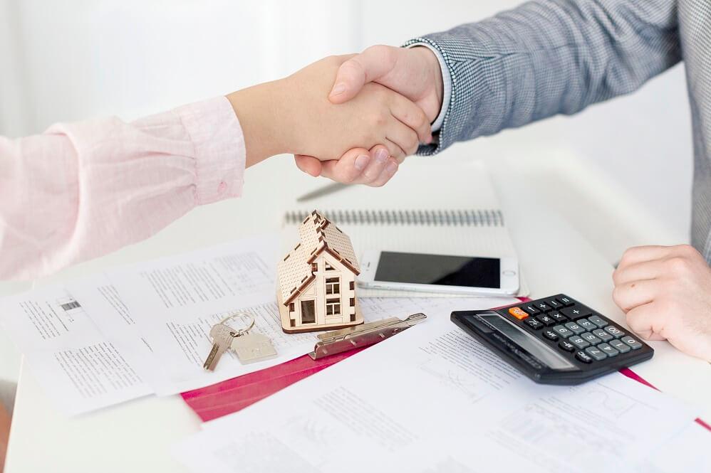 Como conseguir comprar uma casa
