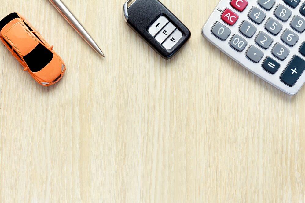 Consórcio de carros como contemplar o seu