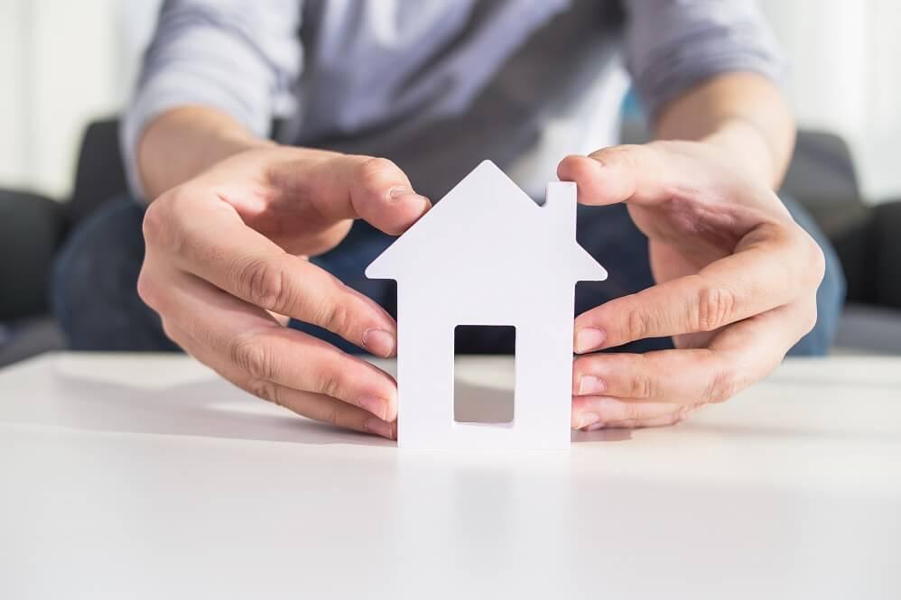 Consórcio de imóveis como investir em um