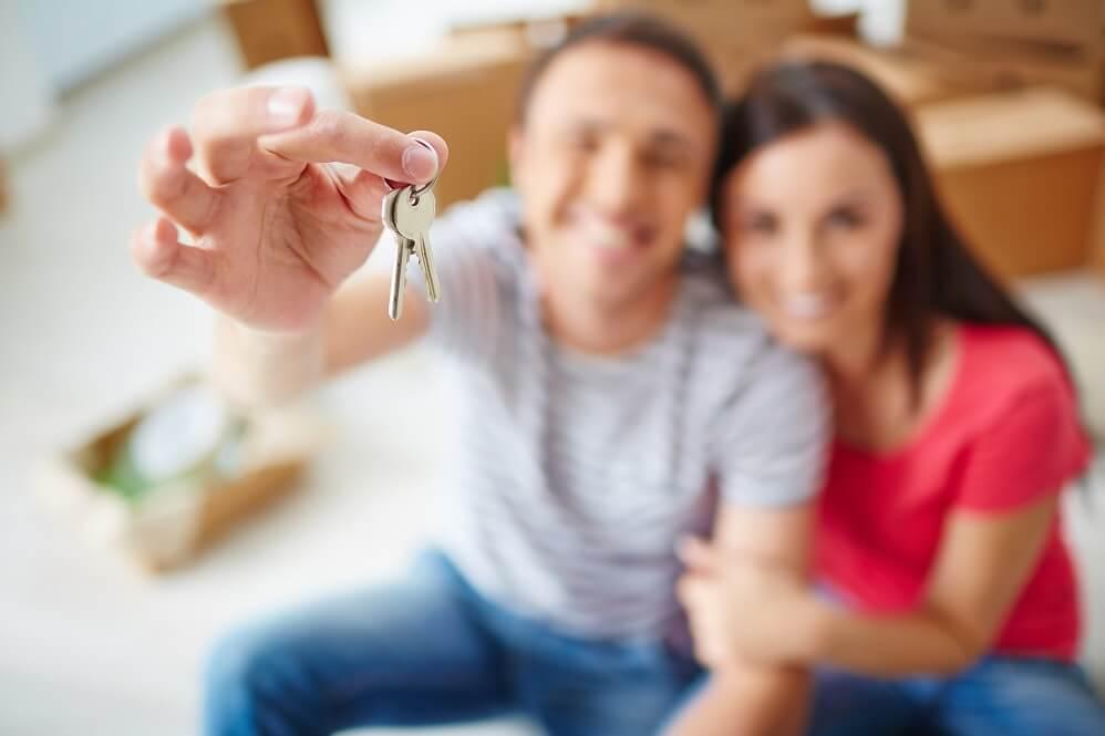 Consórcio Imobiliário um guia completo