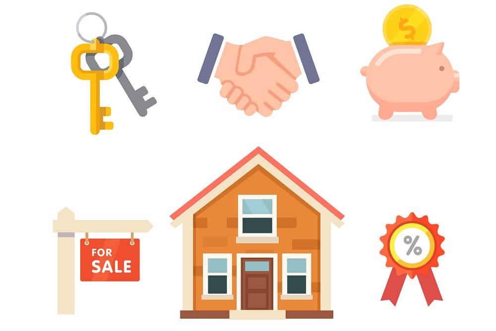 Consórcio ou financiamento veja quando contratar