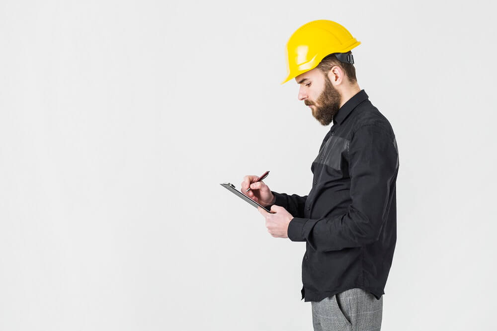 Dúvidas sobre seguro de obra?