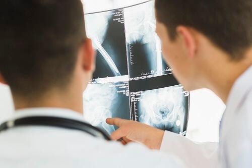 novas coberturas do plano de saúde