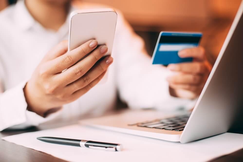 porto seguro cartão de crédito