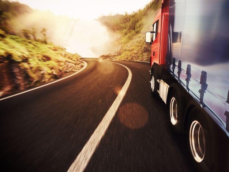 seguro complementar para carga