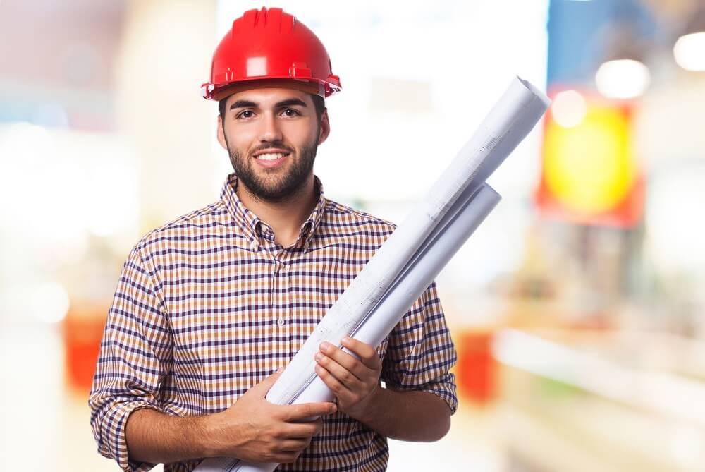 Conheça as coberturas do seguro de risco de engenharia!
