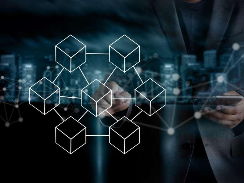 Tecnologia aplicada na Logística de Transportes de Cargas