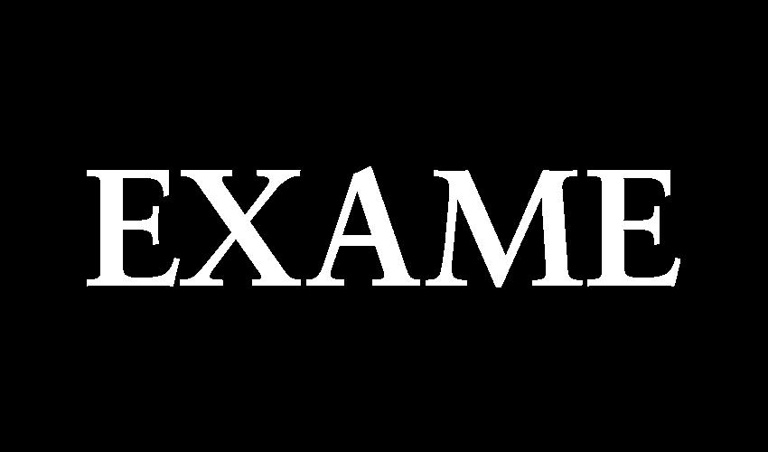 seguro de transporte de carga na exame