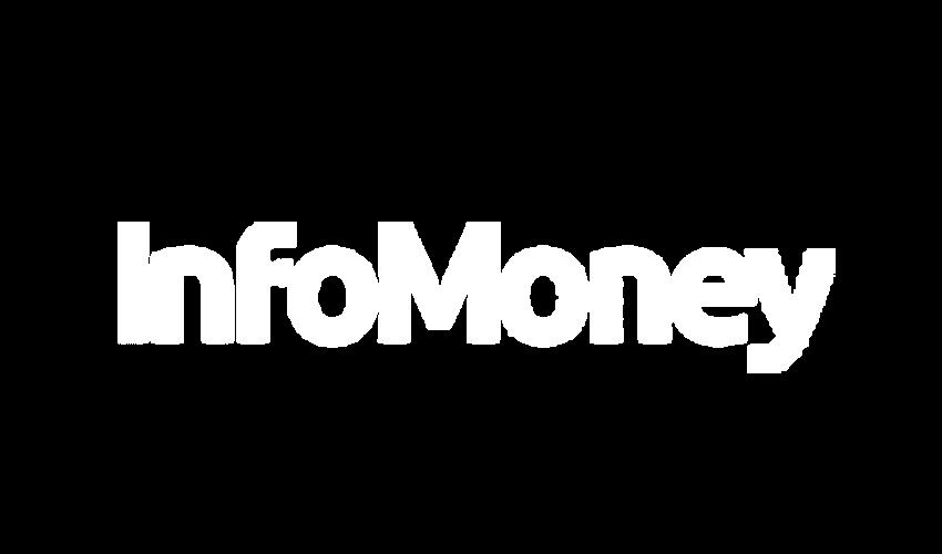 seguro de carga na infomoney
