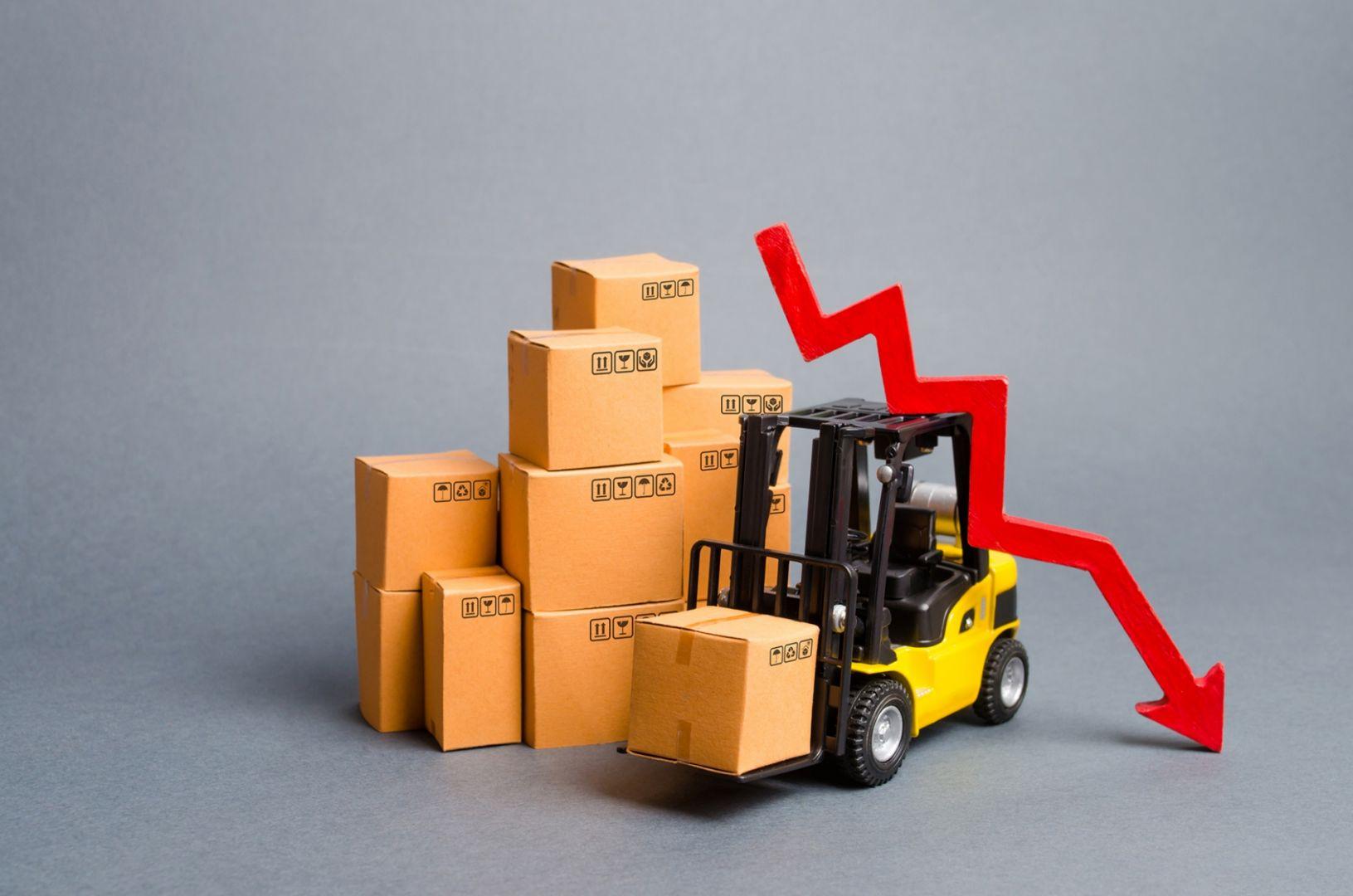 Otimização de Custos no Transporte de Cargas